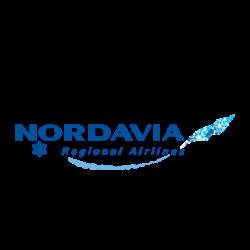 Вэртас железнодорожные и авиабилеты Россия Северо